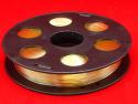 Водорастворимый PVA пластик Bestfilament 0,5 кг. (1,75 мм) для 3d принтеров
