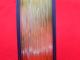 Водорастворимый PVA пластик Bestfilament для 3d принтеров 0,5 кг. (1,75 мм)