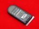 Nikon ML-L3 Инфракрасный пульт дистанционного управления