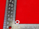 Шайба плоская М5 DIN125A