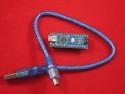 Аналог Arduino Nano на CH340G