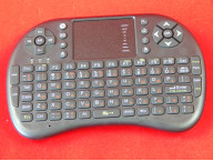 Mini keyboard UKB-500-RF RU