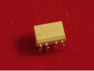 TLP2531, Оптопара