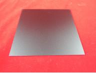 Пленка с покрытием Fixpad 215х215 мм для 3D-принтера (Толщина 1мм)