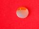 Линза для лазерного гравера (диаметр 20мм, фокусное расстояние 50,8 мм)