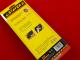 Набор STAYER 3515-H3 Щетки MASTER стальные с пластмассовой ручкой, 3 шт