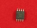 ATTINY85-20SU Микроконтроллер