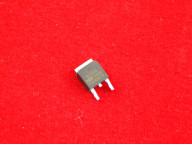 BT151S-650R Тиристор 800в 12A TO252