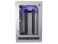 3D принтер InterPrint Hammer pro