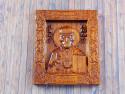 Икона - Святой Николай Чудотворец