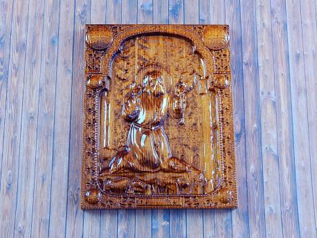 Икона - Пантелеймон