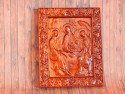 Икона - Святая Троица