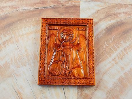 Икона - Ангел хранитель