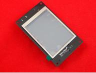 Дисплей-контроллер MKS TFT32 v3.0