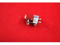 Термостат KSD101 (15A, 250V)