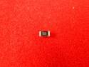 Чип (SMD) резистор 1206, (5%)