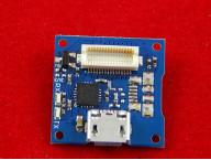 USB TinyShield