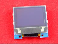 TinyScreen OLED-дисплей для TinyDuino