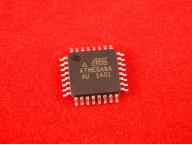 ATMEGA8A-AU Микроконтроллер