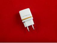 Блок питания Afka-Tech (5V, 1A) 1 USB-порт