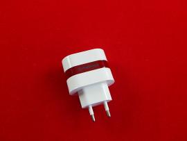 Блок питания Afka-Tech (5V, 3A) 3 USB-порта