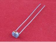 Фоторезистор GL5516