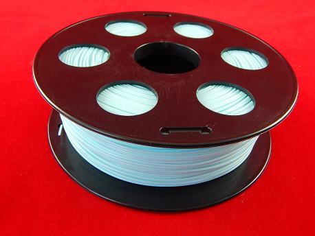 Небесный PLA пластик Bestfilament для 3D-принтеров 1 кг (1,75 мм)