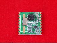 RFM22B-868 Rev. 3