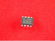 ICE2A280Z ШИМ-контроллер