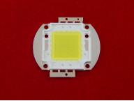 Светодиодная матрица 150Вт (8000K, 14000Лм, 35В)