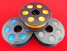 Переходный PETG пластик Bestfilament для 3D-принтеров 1 кг (1,75 ММ)