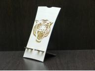 Подставка для телефона Тигр