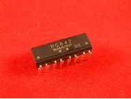PC847 Оптопара