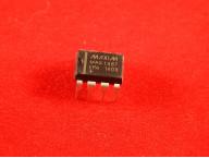 MAX1487EPA Микросхема интерфейса RS-422/RS-485