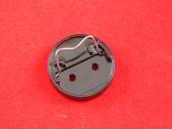 Подставка под паяльник ZD-11