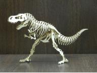 Конструктор Динозавр T-Rex