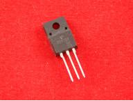GT30F126 IGBT транзистор TO220F