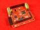 Платформа для светодиодной матрицы 8х8 RGB 60мм