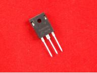 SGW25N120 IGBT транзистор TO247
