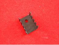 Радиатор 718 для транзистора TO220