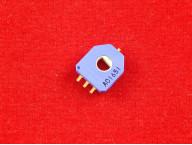 SV01A103AEA01B00 Поворотный датчик положения