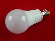 Лампа светодиодная Navigator 12Вт, Е27, 6500К