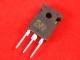 STTH60P03SW Выпрямительный диод (TO-247, 300В, 60А)