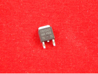 FR5505 Транзистор MOSFET TO252AA