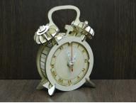 Часы настольные Будильник