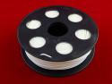 Белый Bflex пластик Bestfilament 0.5 кг (1,75 мм) для 3D-принтеров