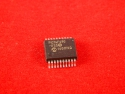 PIC16F690-I/SS Микроконтроллер