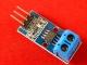 Датчик тока ACS712 (30A)