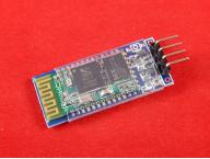 Bluetooth-модуль HC-06