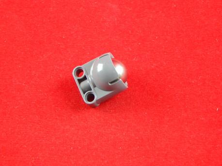 Опорный шарнир c шариком LEGO